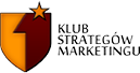 Klub Strategów Marketingu